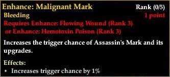 File:Assassin AA - Enhance- Malignant Mark.jpg
