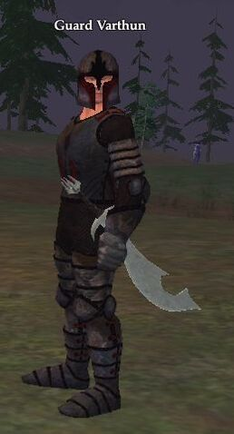 File:Guard Varthun.jpg