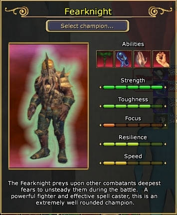 File:Fearknight arena stats.jpg