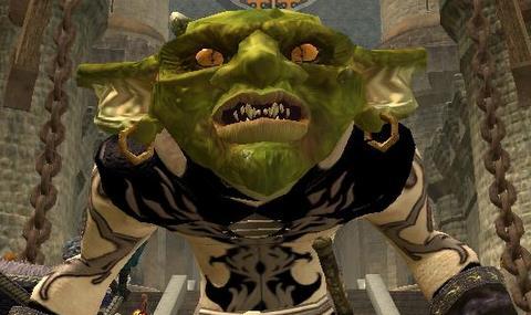 File:A goblin mask (Visible).jpg