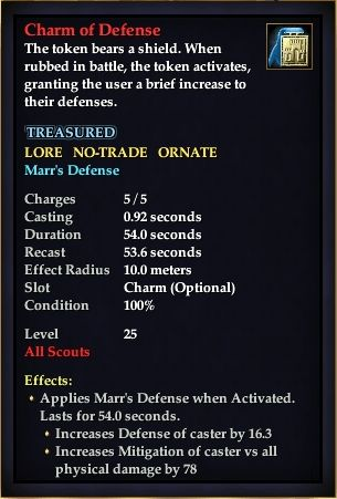 File:Charm of Defense.jpg
