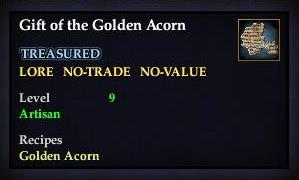 File:Gift of the Golden Acorn.jpg