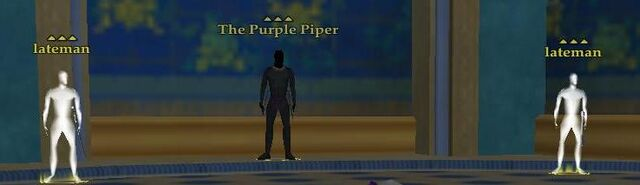 File:NPC The Purple Piper.jpg