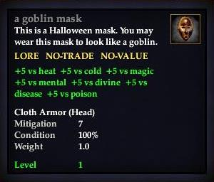 File:A goblin mask.jpg