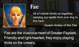 File:Fae (Character Race).jpg