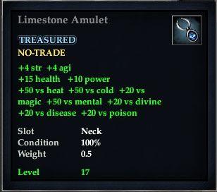File:Limestone Amulet.jpg