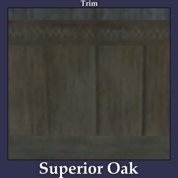 File:Trim Superior Oak.jpg