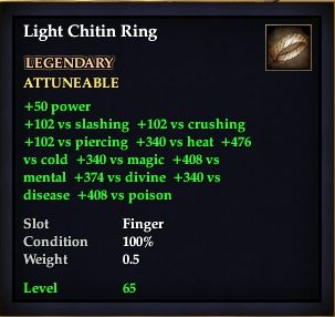 File:Light Chitin Ring.jpg