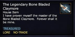 File:The Legendary Bone Bladed Claymore.jpg