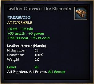 File:Leather Gloves of the Elements.jpg