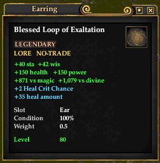 File:Blessed Loop of Exaltation.jpg