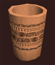Brass-cup-celebration