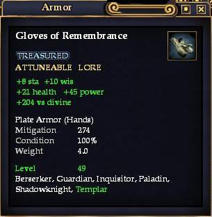 File:Gloves of Remembrance.jpg