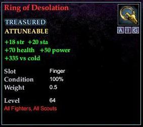 File:Ring of Desolation.jpg