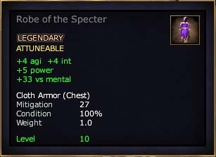 File:Robe of the Specter.jpg