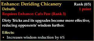 File:Swashbuckler AA - Enhance- Deriding Chicanery.jpg