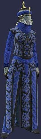 File:Pristine Tranquil Swiftcloth robe.jpg