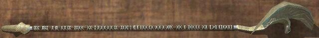 File:Trophy- Samirah's Scepter (Visible).jpg