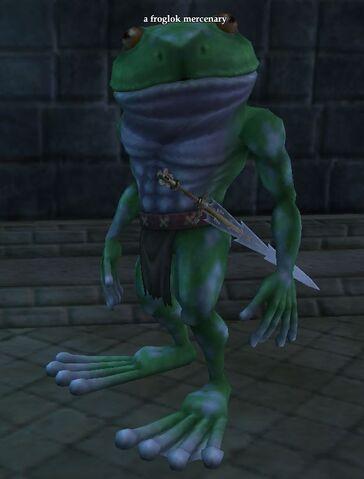 File:A froglok mercenary.jpg