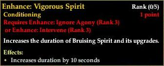File:Bruiser AA - Enhance- Vigorous Spirit.jpg