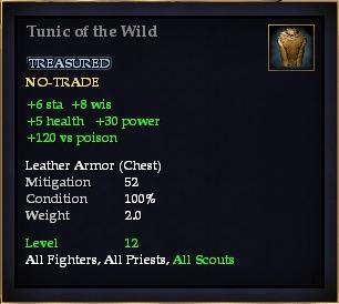 File:Tunic of the Wild.jpg