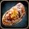 Gemstone T3