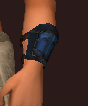 Frostwind Champion's Wristguard (Equipped)