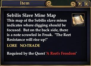 File:SebilisSlaveMineMap.jpg