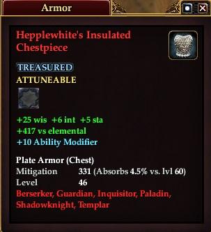 File:Hepplewhite's Insulated Chestpiece.jpg