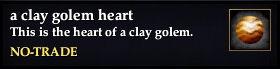 File:A clay golem heart.jpg