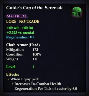 File:Guide's Cap of the Serenade.jpg