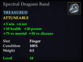 File:Spectral Dragoon Band.png
