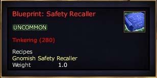 File:Blueprint Safety Recaller.jpg
