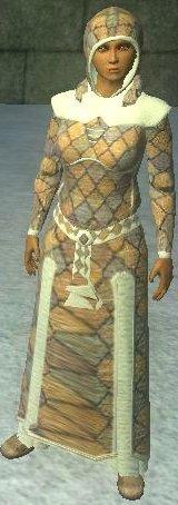File:Priestess Allora Reed.jpg