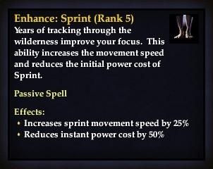 File:Enhance- Sprint.jpg