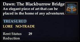 File:Dawn - The Blackburrow Bridge.jpg