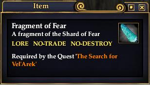 File:Fragment of Fear.jpg