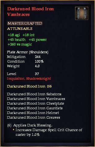 File:Darkruned Blood Iron Vambraces.jpg