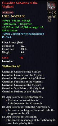 File:Guardian Sabatons of the Vigilant.jpg