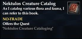 File:Nektulos Creature Catalog.jpg