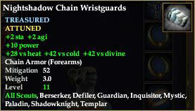 File:Nightshadow Chain Wristguards.jpg