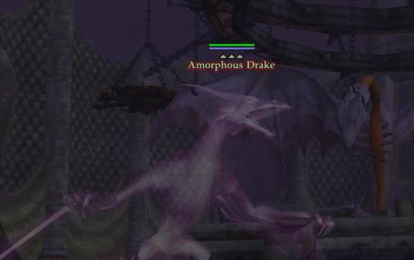 File:Amorphous Drake.jpg