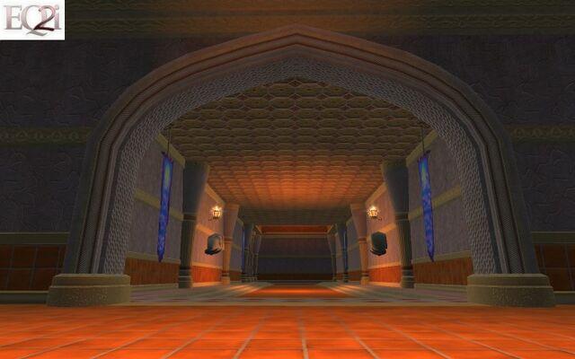 File:Grand Hallway.jpg