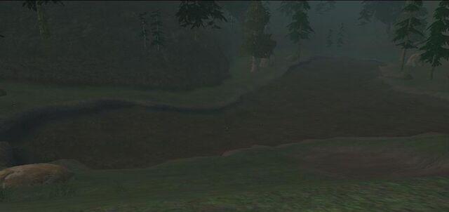 File:Nightshadow Bog.jpg