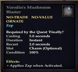 File:Vornlin's Mushroom Blaster.jpg