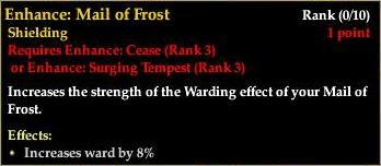 File:Wizard AA - Enhance- Mail of Frost2.jpg