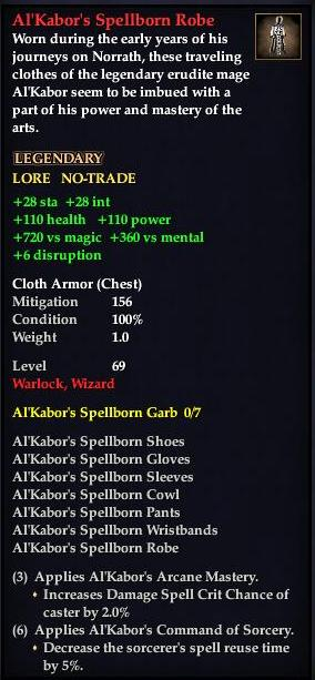 Everquest ii spell guide pdf - The Freddy Files Five Nights