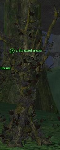 File:Diseased treant.jpg