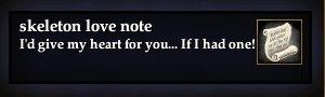 File:Skeleton love note.jpg