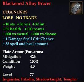 File:Blackened Alloy Bracer.jpg